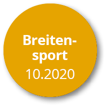 Breitensport 10 2020